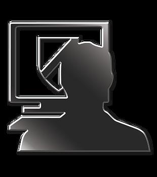 Consultoria em Segurança da Informação
